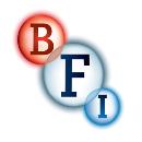 BFI Slide