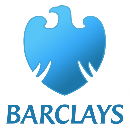Barclays for Slideshow
