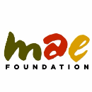 MAE Slide