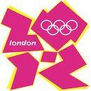 2012-olympic-logo-lisa-simpson