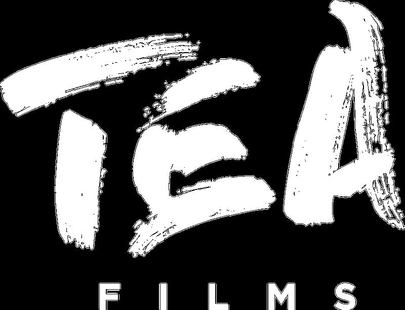 TEA films